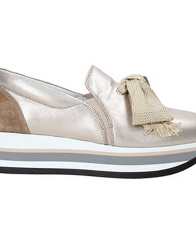 espadrilky Triver Flight