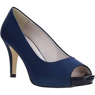 Lodičky Grace Shoes  738I001