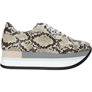 Nízke tenisky Grace Shoes  331001