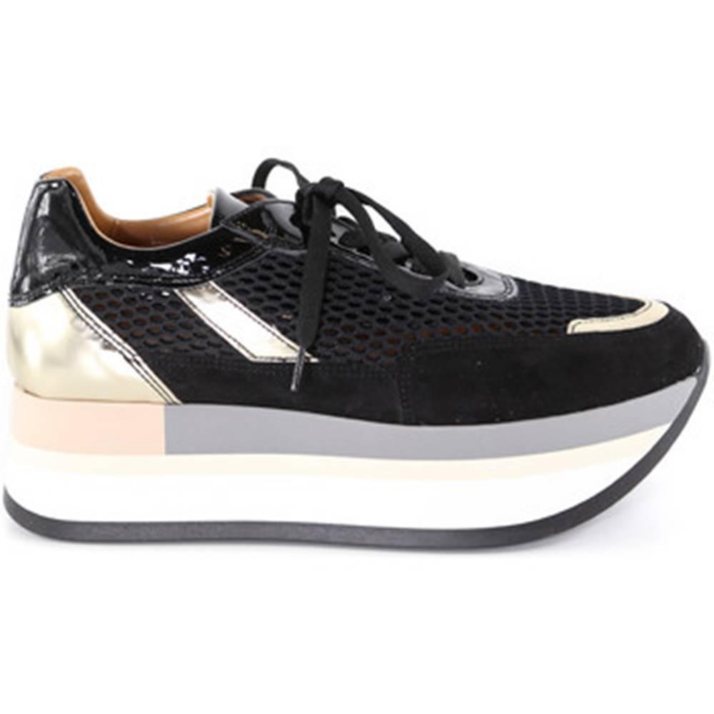 Grace Shoes Nízke tenisky Grace Shoes  331033