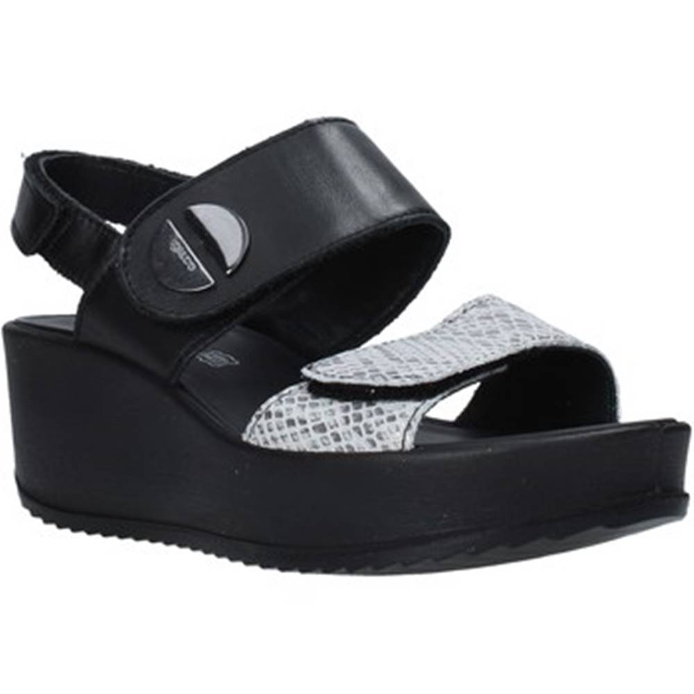 IGI CO Sandále IgI CO  5178200