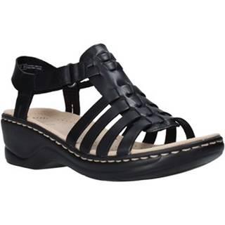 Sandále Clarks  26139748