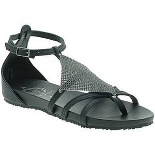 Sandále 18+  6108