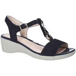 Sandále Stonefly  110216