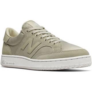Nízke tenisky New Balance  NBPROWTCLA