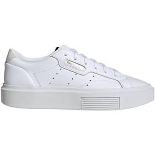 Nízke tenisky adidas  EF8858
