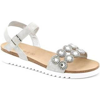 Sandále Grunland  SB1582