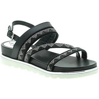 Sandále Mally  6258