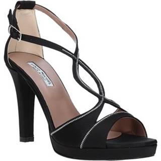 Sandále Louis Michel  5010