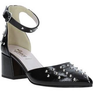 Sandále Grace Shoes  774007