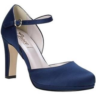 Sandále Grace Shoes  957007