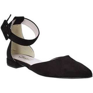 Sandále Grace Shoes  977003