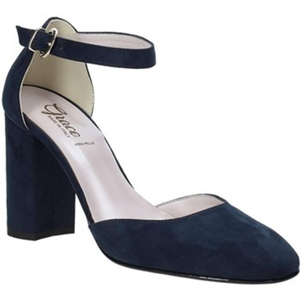 Grace Shoes Sandále Grace Shoes  949002