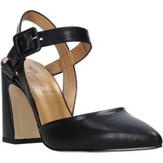 Sandále Grace Shoes  962G006