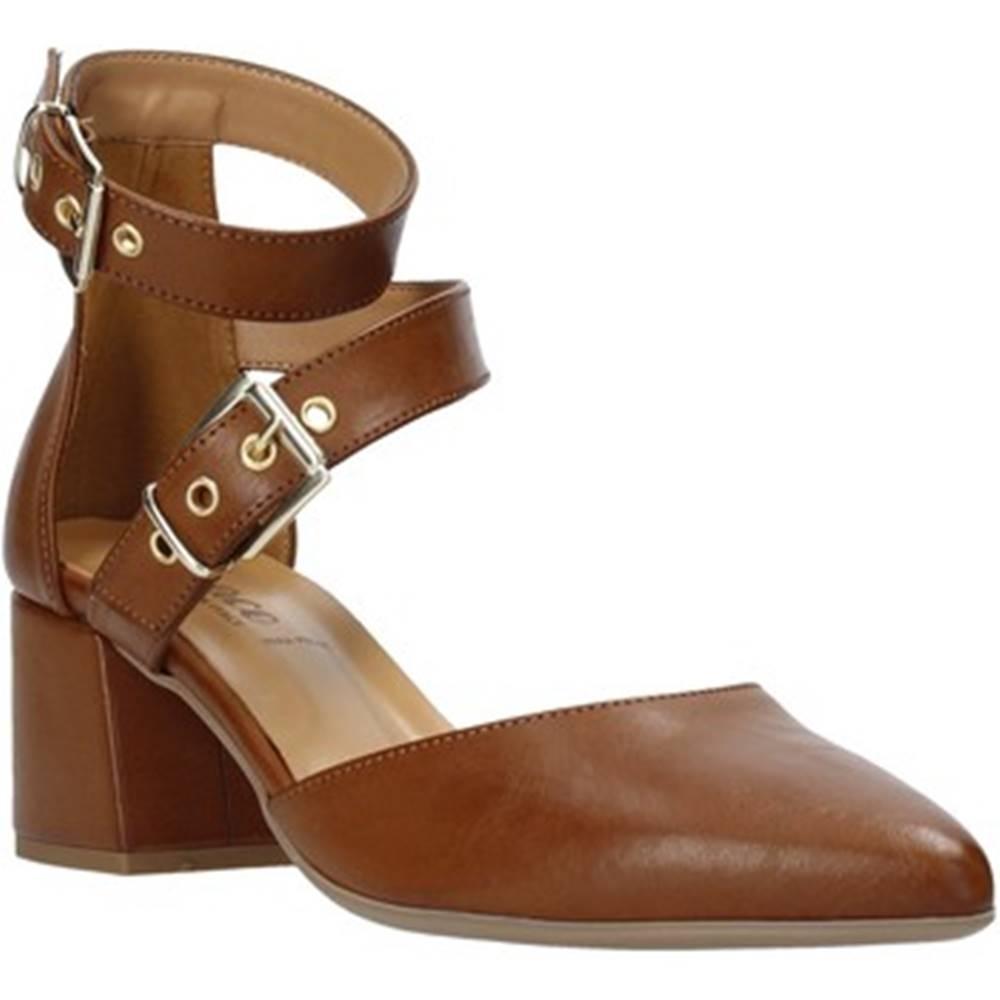 Grace Shoes Sandále Grace Shoes  774004
