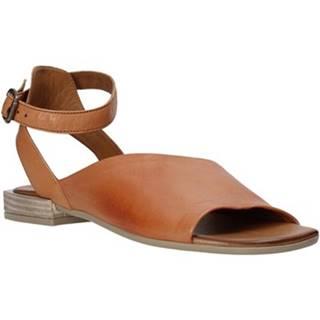 Sandále Bueno Shoes  Q5602