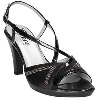 Sandále Grace Shoes  E8172