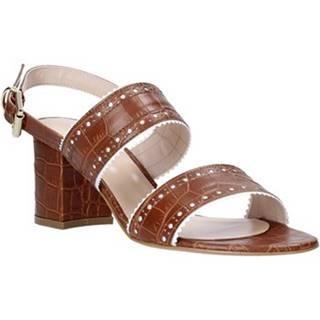 Sandále Casanova  LJIAJIC