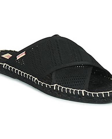Topánky Pare Gabia