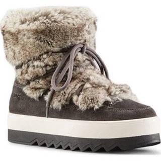 Obuv do snehu Cougar  Vanity Suede