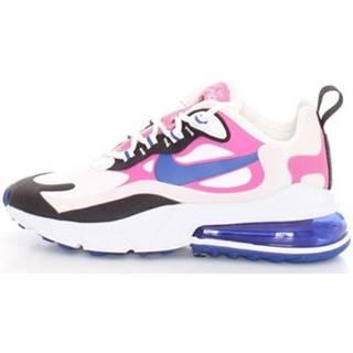 Nízke tenisky Nike  CI3899