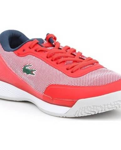 Tenisky Lacoste