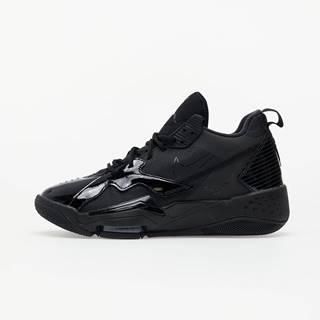 Zoom '92 Black/ Black