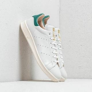 adidas Stan Smith Recon Ftw White/ Ftw White/ Noble Green