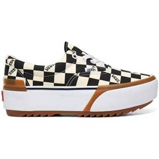 Skate obuv  Checkerboard Stacked