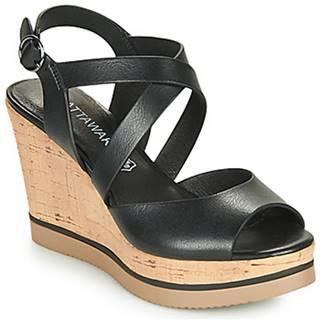 Sandále  HELOISA
