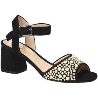 Sandále  552