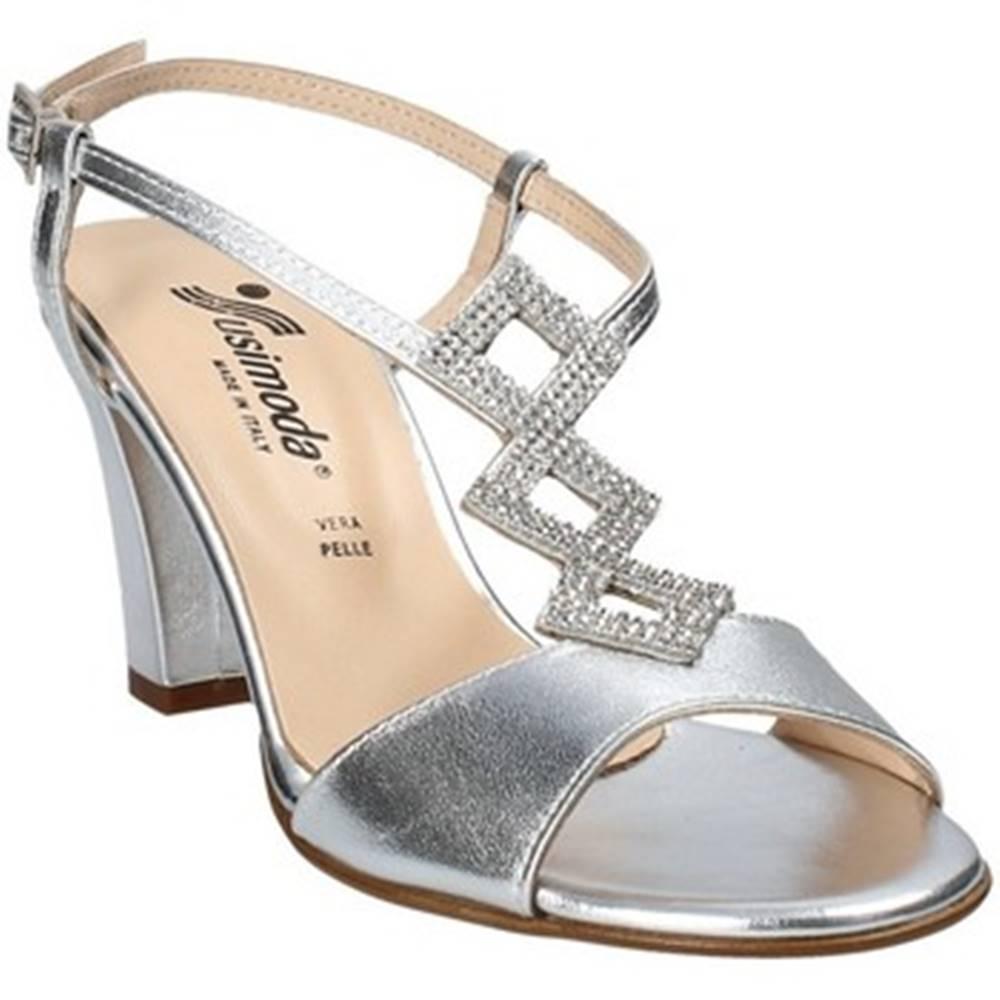 Susimoda Sandále  2796