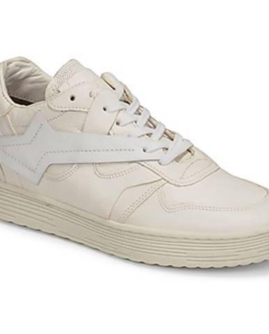 Biele tenisky Airstep / A.S.98