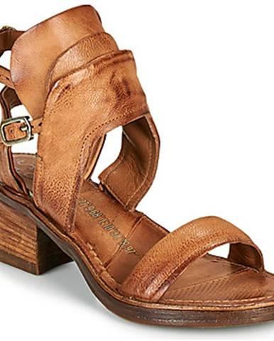 Sandále Airstep / A.S.98