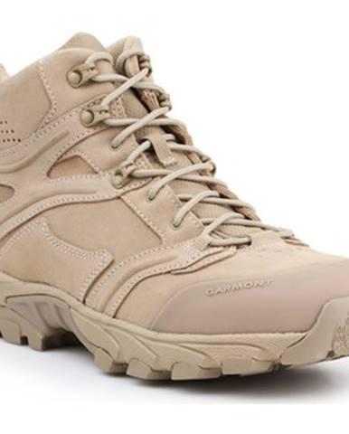 Topánky Garmont