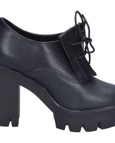 Topánky Lsd By Dienneg