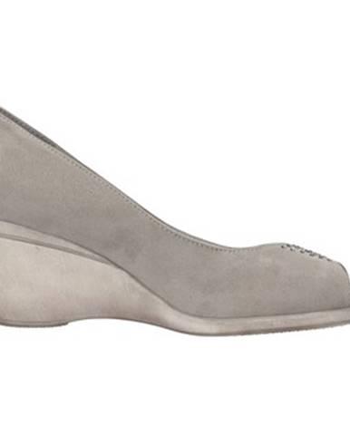 Sandále Mary Collection