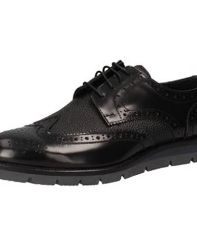Topánky J Breitlin