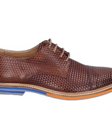 Topánky Herman   Sons
