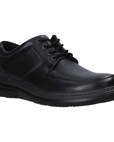 Topánky Enval