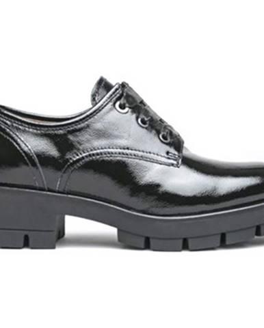 Topánky NeroGiardini