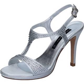 Sandále Bacta De Toi  BY94