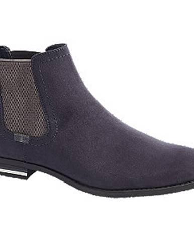 Zimná obuv Venice