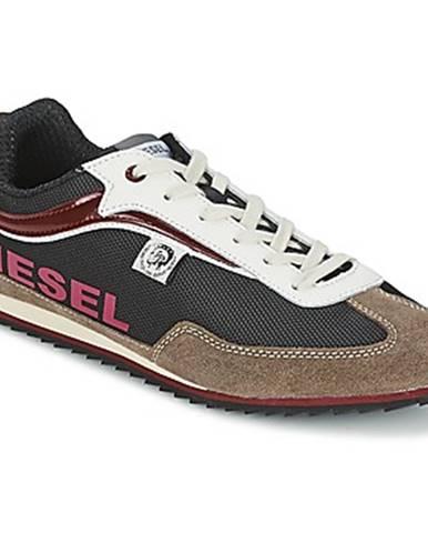 Tenisky Diesel