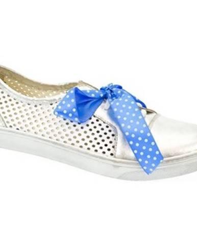 Topánky Alex