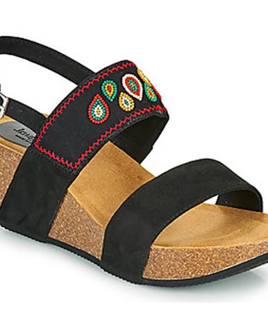 Sandále Desigual