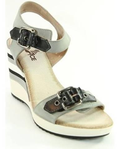 Sandále Robson