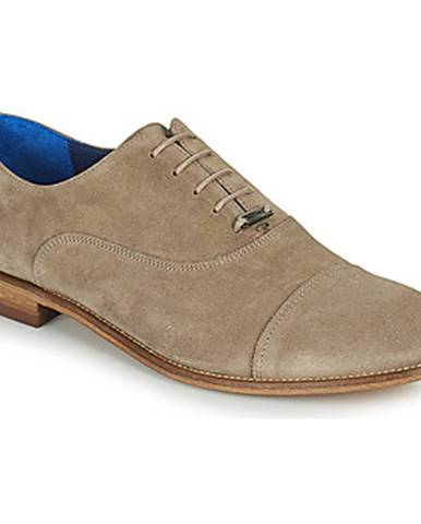 Topánky Azzaro