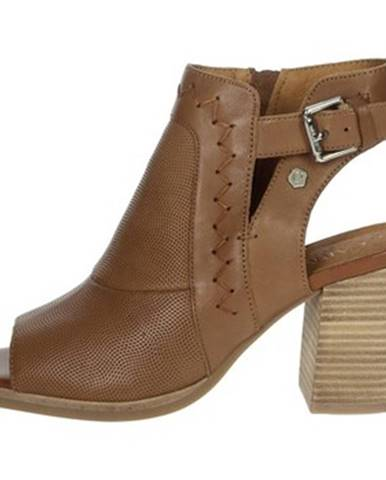Sandále Carmela