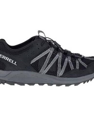 Tenisky Merrell